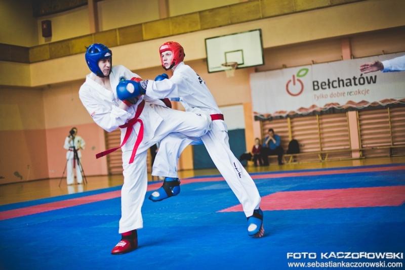 mistrzostwa_belchatow (70)