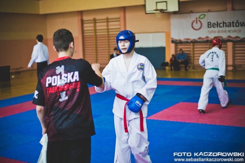 mistrzostwa_belchatow (78)