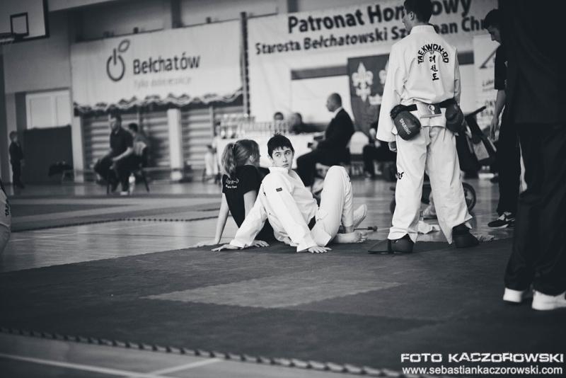 mistrzostwa_belchatow (82)