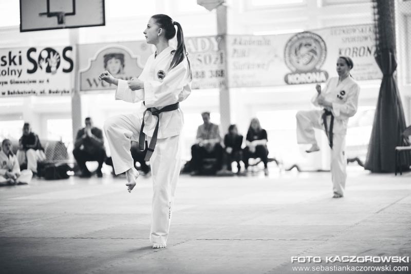 mistrzostwa_belchatow (9)