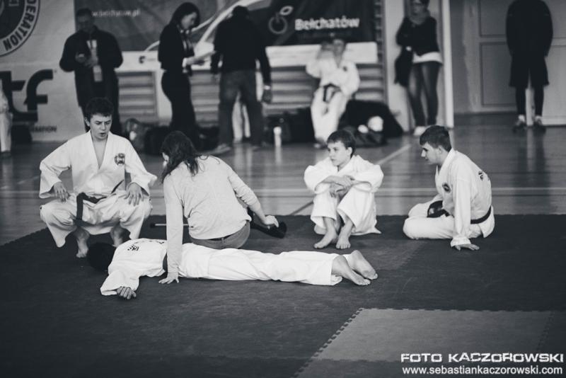 mistrzostwa_belchatow (91)
