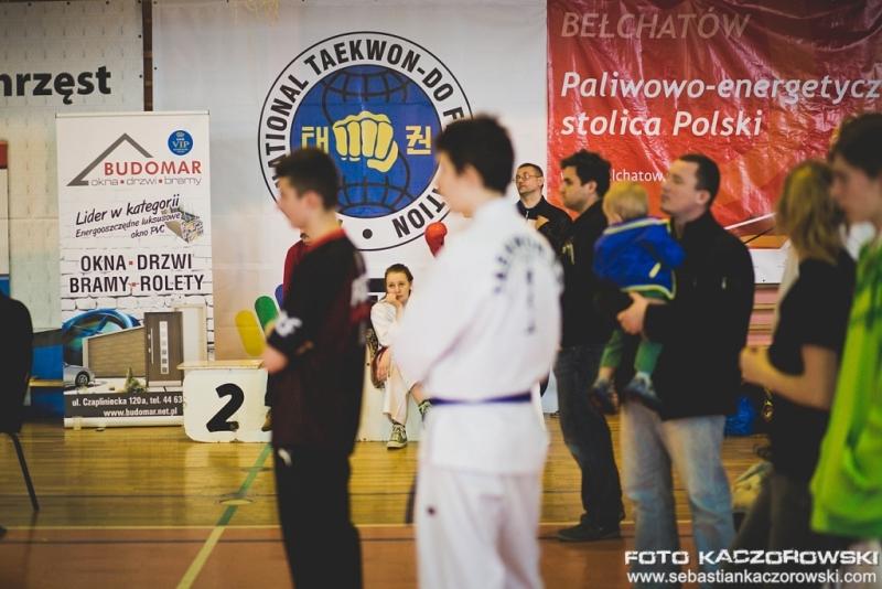 mistrzostwa_belchatow (92)