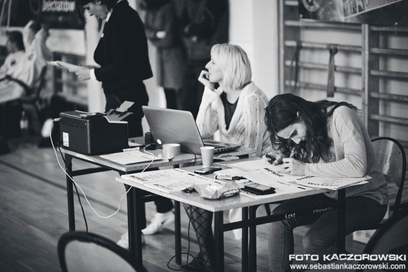 mistrzostwa_belchatow (93)