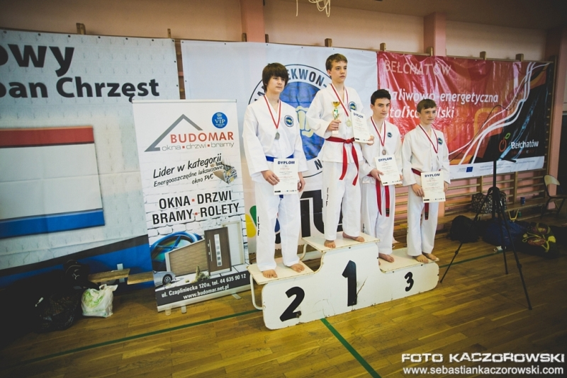 mistrzostwa_belchatow (99)