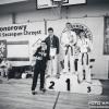 mistrzostwa_belchatow (100)