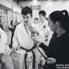 mistrzostwa_belchatow (101)