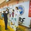 mistrzostwa_belchatow (102)