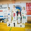 mistrzostwa_belchatow (103)