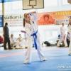 mistrzostwa_belchatow (11)