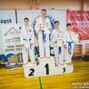 mistrzostwa_belchatow (112)