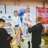 mistrzostwa_belchatow (113)