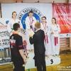mistrzostwa_belchatow (118)