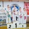 mistrzostwa_belchatow (119)