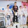 mistrzostwa_belchatow (124)