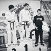 mistrzostwa_belchatow (126)
