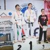 mistrzostwa_belchatow (127)