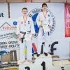 mistrzostwa_belchatow (128)