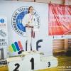 mistrzostwa_belchatow (132)