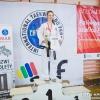 mistrzostwa_belchatow (133)