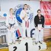 mistrzostwa_belchatow (134)