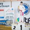 mistrzostwa_belchatow (136)