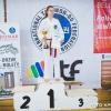 mistrzostwa_belchatow (137)