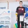 mistrzostwa_belchatow (139)