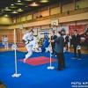 mistrzostwa_belchatow (33)