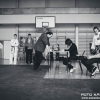 mistrzostwa_belchatow (37)