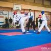 mistrzostwa_belchatow (55)