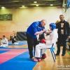 mistrzostwa_belchatow (56)