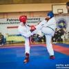 mistrzostwa_belchatow (57)