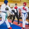 mistrzostwa_belchatow (61)