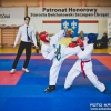 mistrzostwa_belchatow (63)