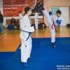 mistrzostwa_belchatow (67)
