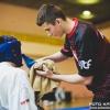mistrzostwa_belchatow (72)