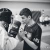 mistrzostwa_belchatow (74)