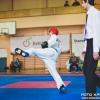 mistrzostwa_belchatow (77)