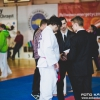 mistrzostwa_belchatow (80)