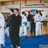 mistrzostwa_belchatow (81)