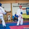 mistrzostwa_belchatow (83)