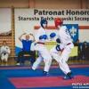 mistrzostwa_belchatow (85)