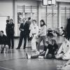 mistrzostwa_belchatow (88)