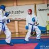 mistrzostwa_belchatow (90)