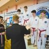 mistrzostwa_belchatow (98)