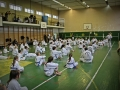 Seminarium 2016 (38).JPG