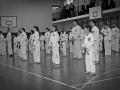 Seminarium 2016 (43).JPG