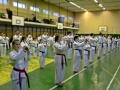 Seminarium 2016 (49).JPG