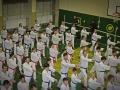 Seminarium 2016 (58).JPG