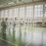 seminarium_11.2013_jarek_suska_
